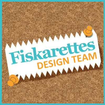 Fiskarette design team
